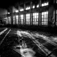 Urban-exp by fotoingo