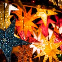 Christmas Market by fotoingo in Regular Member Gallery
