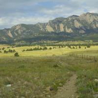 Around Boulder Colorado by Shelby Frisch in Shelby Frisch