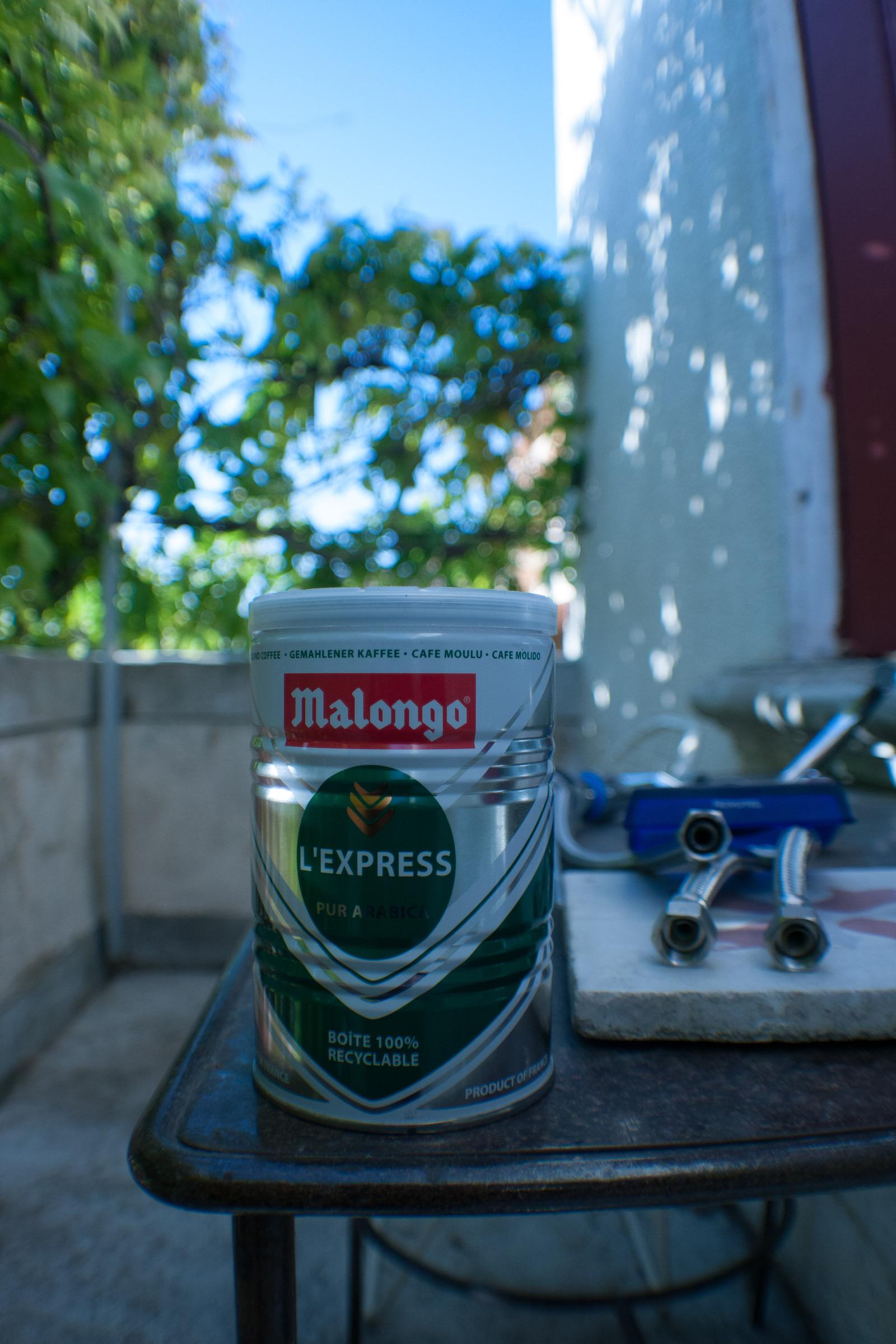 Diy Wide Lens Image Sample by gekopaca in Regular Member Gallery