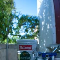 Diy Wide Lens Image Sample by gekopaca