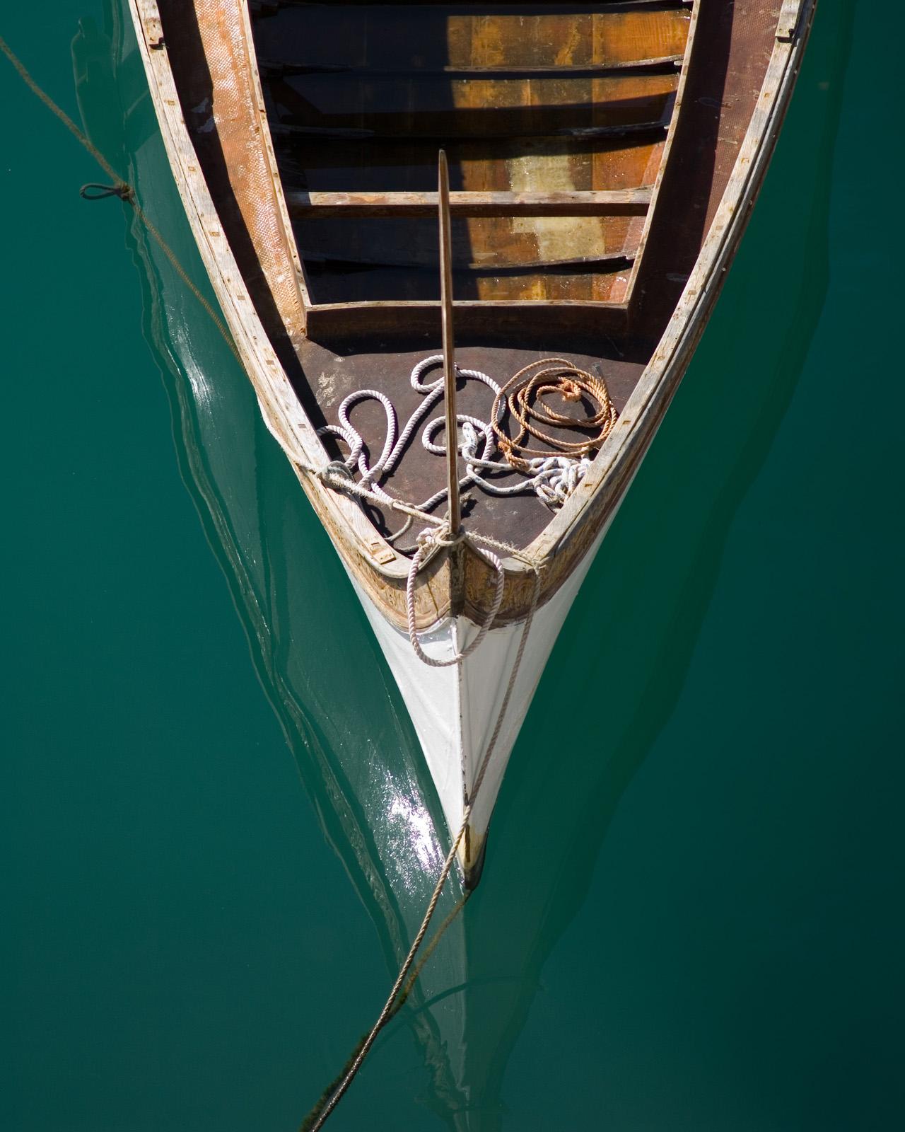 Fishing boat by Lars in Regular Member Gallery
