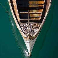 Fishing boat by Lars in Regular Member Gallery