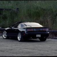 Car-001-900px by Lars in Regular Member Gallery