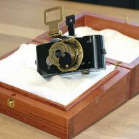 Original Leica