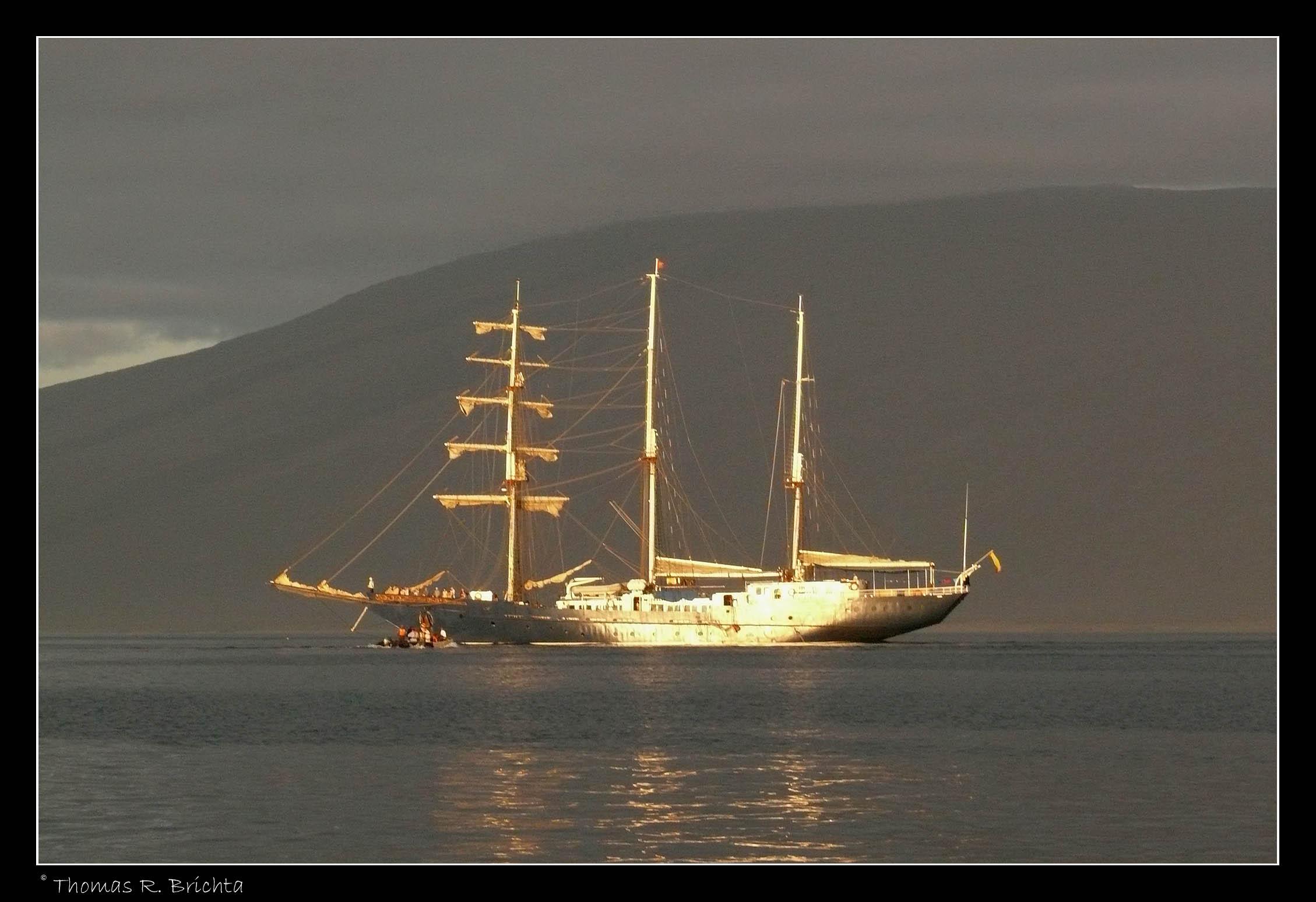 Galapagos Islands 142