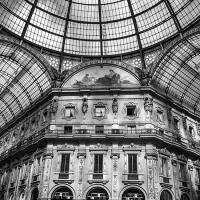Scenes From Italy by Patrick Kolb in Regular Member Gallery