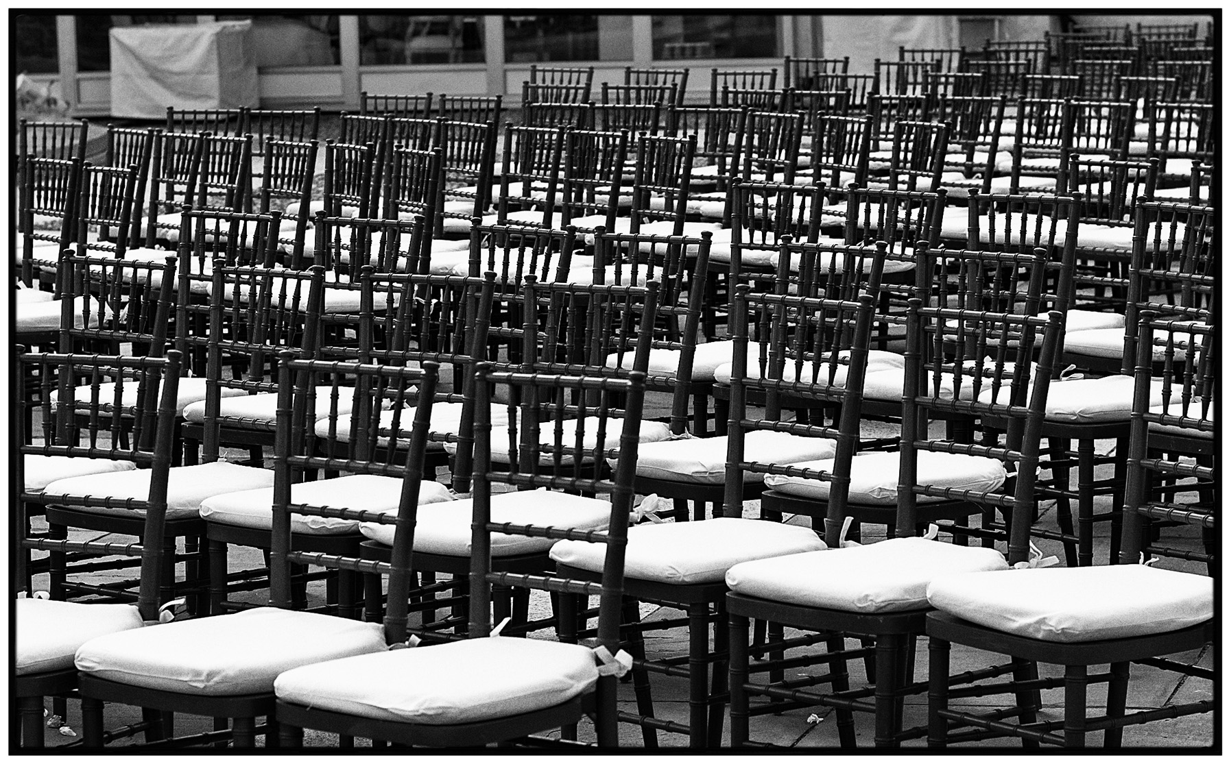 Chairs by julianf73 in Regular Member Gallery
