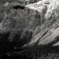 Hidden Falls by Simon M. in Regular Member Gallery