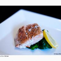 Diner Playing With X-pro1 by Simon M. in Regular Member Gallery