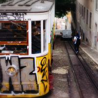 Lisbon by chiquita in Regular Member Gallery