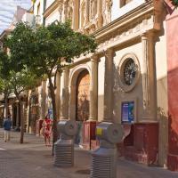Seville by chiquita in Regular Member Gallery