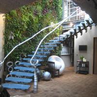 139295 by jlm in hudson stair