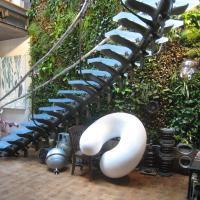 494330 by jlm in hudson stair