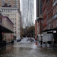 A300055web by jlm in Sandy