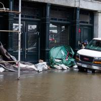 A300057web by jlm in Sandy