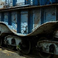A 2396 by jlm