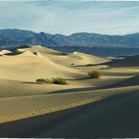 Dunes Pano 2-web by jlm