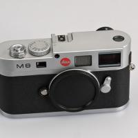 M8-69 by jlm