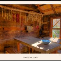 Country Farm Kitchen by Joe Colson in Regular Member Gallery