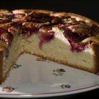 Gleichschwer Kuchen Mit Pflaumen by engel001 in Regular Member Gallery