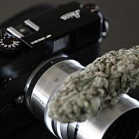 My Bpmp - Smokin! by PeterA
