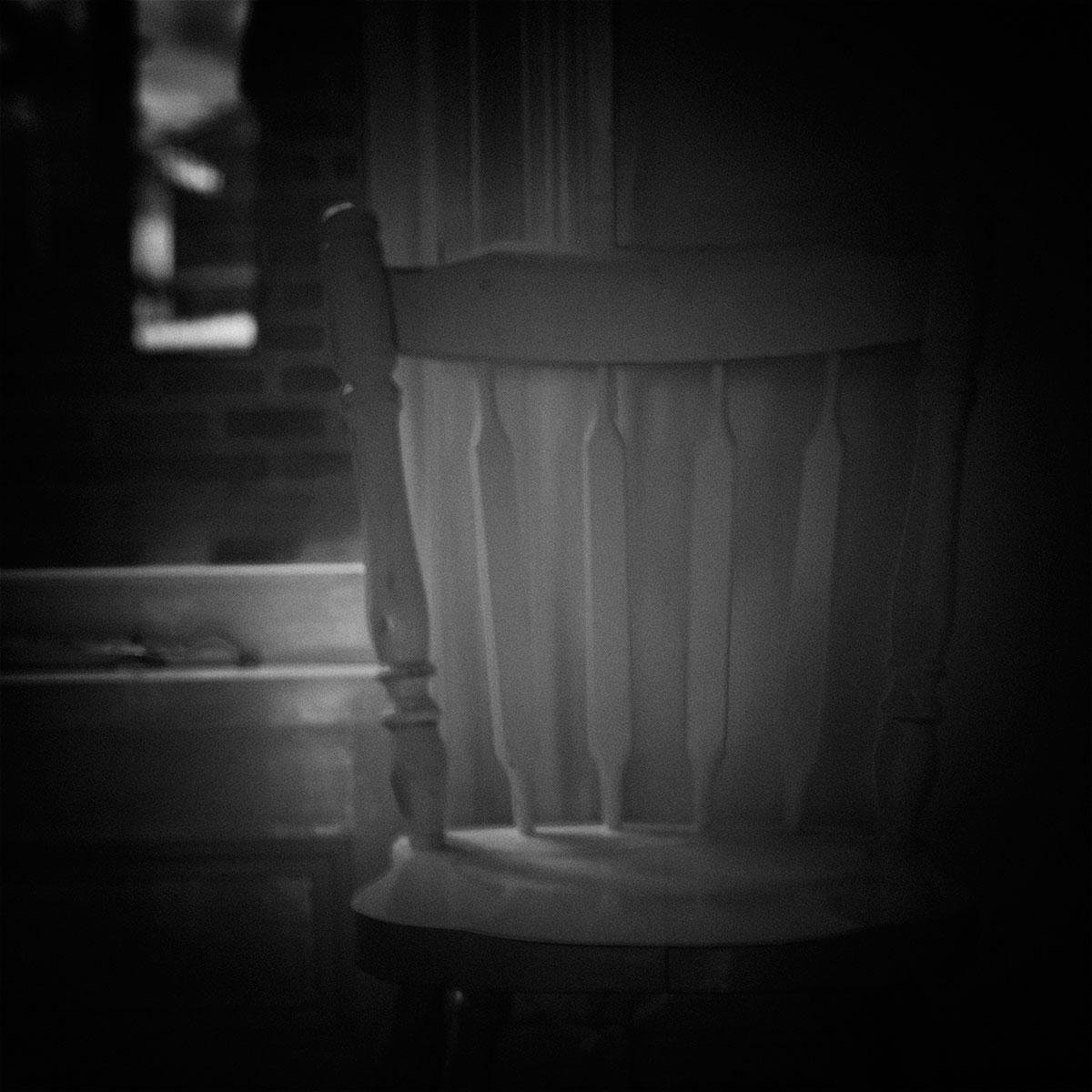 Seat by PeterA in Regular Member Gallery