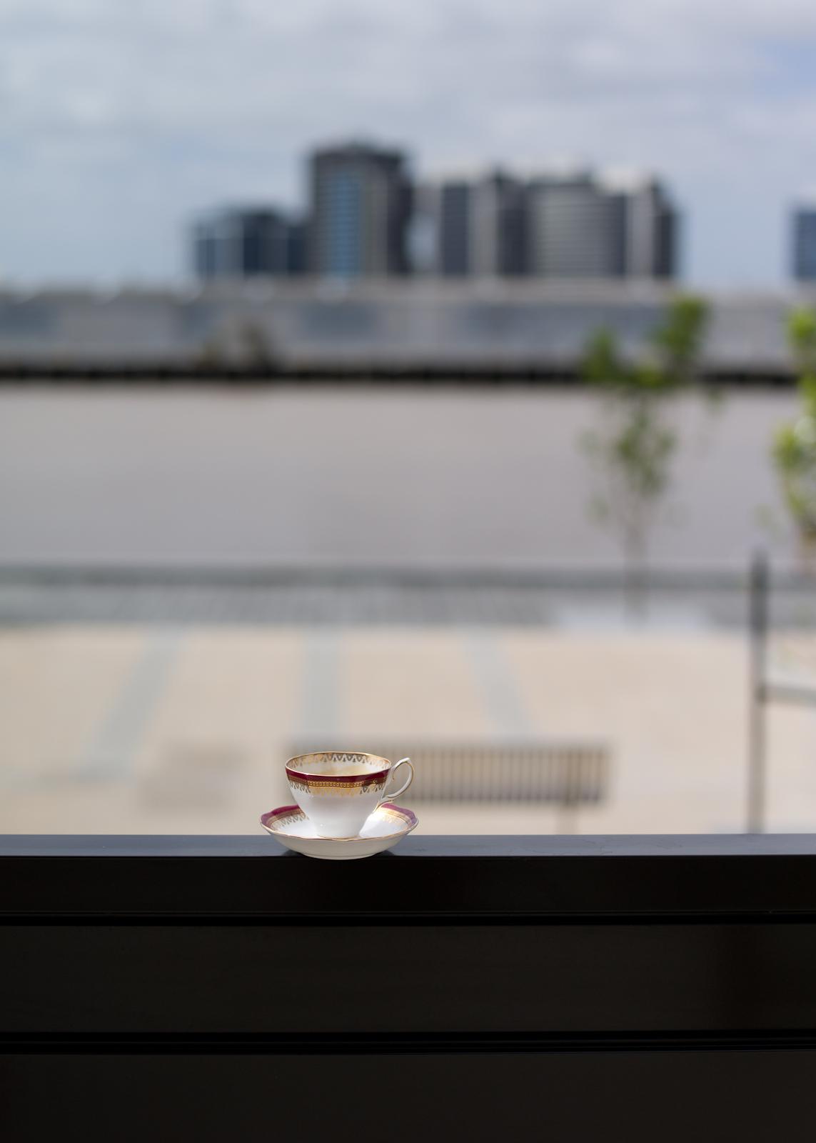 Teacup by PeterA in Regular Member Gallery