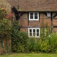A1221750cottage 2 by pflower in Regular Member Gallery