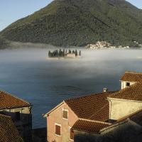 Perast - Montenegro by pflower in alajuela