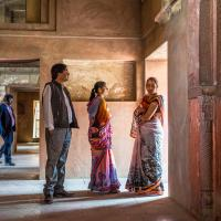 Rajasthan by pflower in Regular Member Gallery
