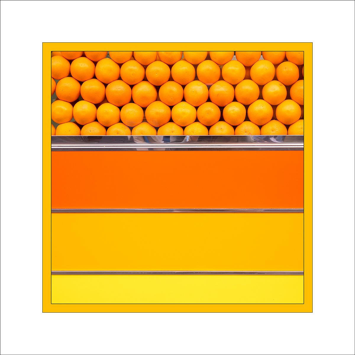 Orange.10062 by jotloob in jotloob