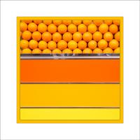 Orange.10062 by jotloob in jotloob
