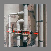 Pipes.01.test
