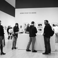 Dsc1570 by John Kraus in Regular Member Gallery