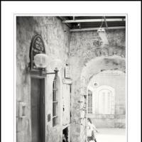 Taranto #2 by Ben Rubinstein