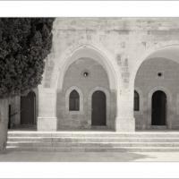 Rova by Ben Rubinstein in Contemplation (Part 1)
