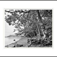 Barrow Bay by Ben Rubinstein