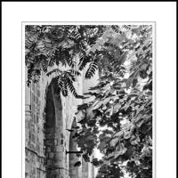 Galed by Ben Rubinstein in Jerusalem
