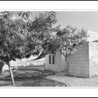 Herodian by Ben Rubinstein in Jerusalem