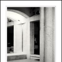 Iriya by Ben Rubinstein in Contemplation (part 2)