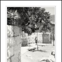 Mikva by Ben Rubinstein