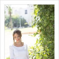 Mindy 001 by Ben Rubinstein in Mindy - Bridal Shoot