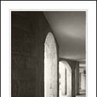 Tiferet Yisrael by Ben Rubinstein in Regular Member Gallery