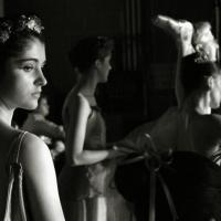 Backstage Look by durrIII in Regular Member Gallery