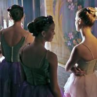Three Dancers by durrIII in Regular Member Gallery