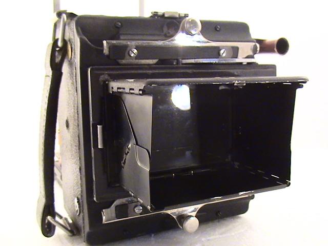 Dsc00184 by durrIII in Regular Member Gallery
