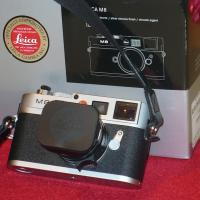 Leica M8 by durrIII in Regular Member Gallery