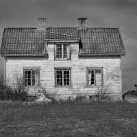 Bleak House 2