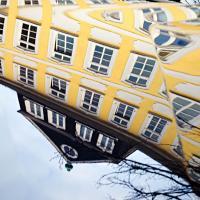 refw2 by Arne Hvaring